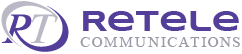 ReTele Communications